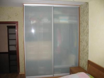 дизайн дверей шафи купе як вибрати двері до шафи купе