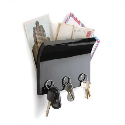 Вішалки для ключів - ефектні і практичні аксесуари для передпокою! 55108575b405f